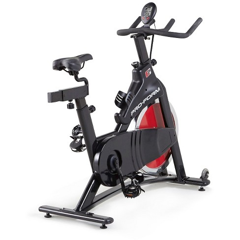 ProForm 350 SPX Indoor Cycle - image 1 of 7