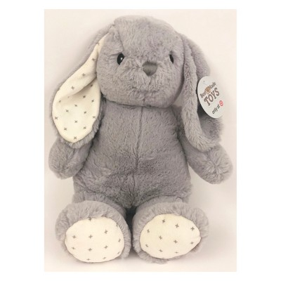 Best Made Toys Plush Bunny