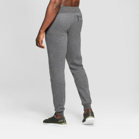 912d4ccc Men's Authentic Fleece Sweatpants Jogger Pants - C9 Champion®
