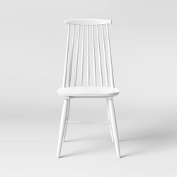 Harwich High Back Windsor Dining Chair - Threshold™