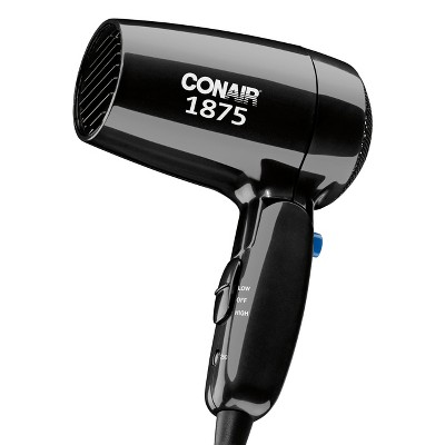 Conair Folding Handle Travel Dryer