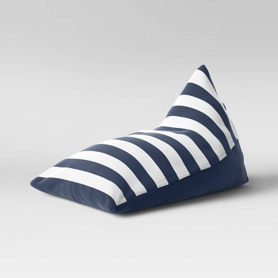 Triangle Lounge Chair - Pillowfort™