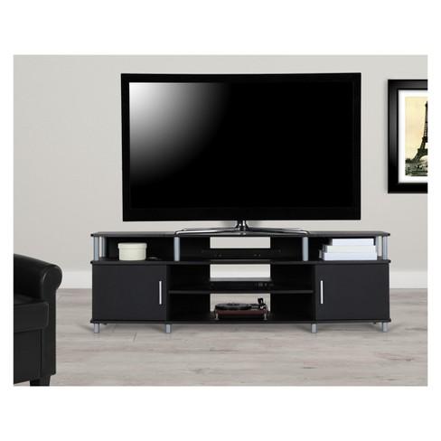 Kimmel Tv Stand For Tvs Up To 70 Wide Room Joy Target