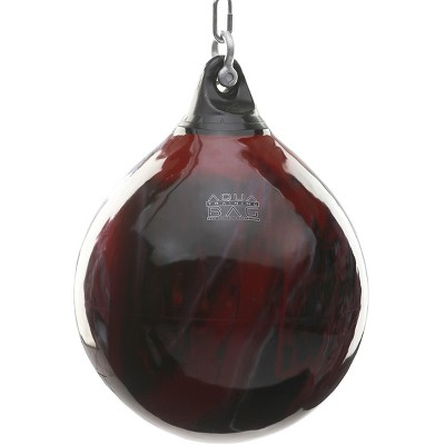 "Aqua Training Bag 21"" Heavy Punching Bag - 190 lbs."