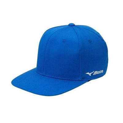 Mizuno Team Snapback Hat