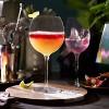 Libbey Signature Kentfield Wine Glass Party Set - 12pc - image 2 of 4