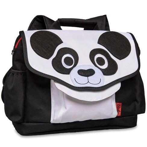 """Bixbee 10"""" Kids' Animal Backpack - image 1 of 3"""