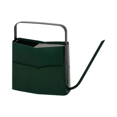 Modern Sprout Watering Can - 3 liters