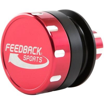 Feedback Sports Chain Keeper Other Hub Tool