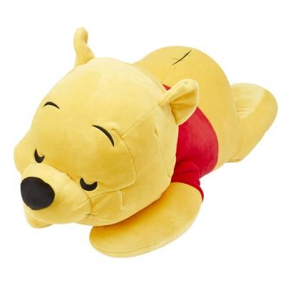 Winnie the Pooh Cuddleez