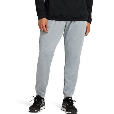ASICS Men's Essential French Terry Jogger Training Apparel 2031B706