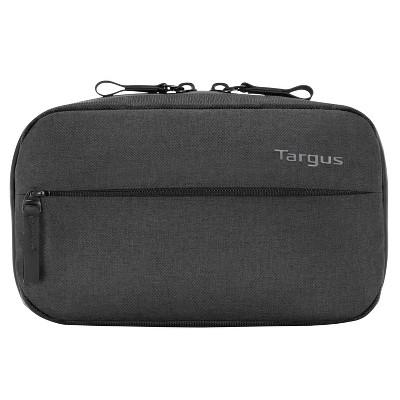 Targus CitySmart Tech Accessory Pouch