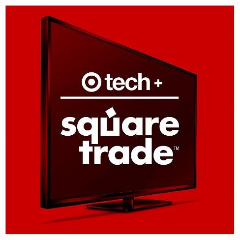 SquareTrade 3 Year TV Protection Plan - image 1 of 1