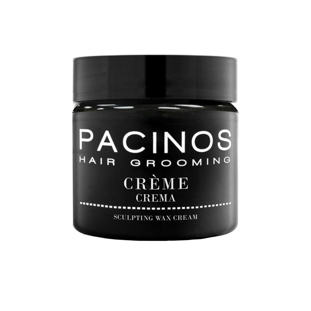 Image of Pacinos Hair Grooming Crème - 0.06oz