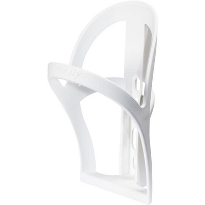Velocity Bottle Trap Water Bottle Cages
