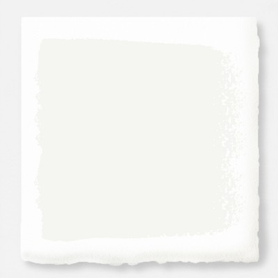 Interior Paint True White - Magnolia Home by Joanna Gaines