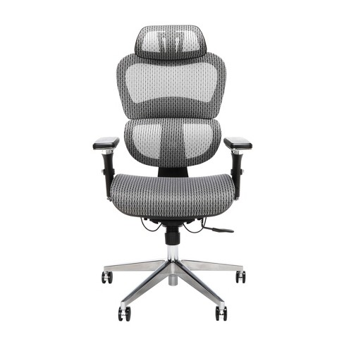 Ergo office chairs reviews