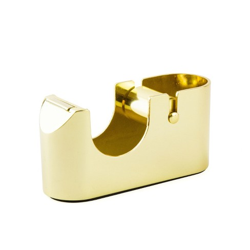Gold Tape Dispenser - Project 62™ - image 1 of 2