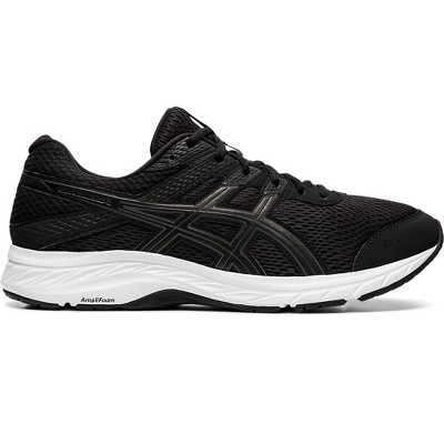 ASICS Men's GEL-Contend 6 Running Shoes 1011A667