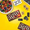 M&M's King Size Milk Chocolate Candies - 3.14oz - image 4 of 4
