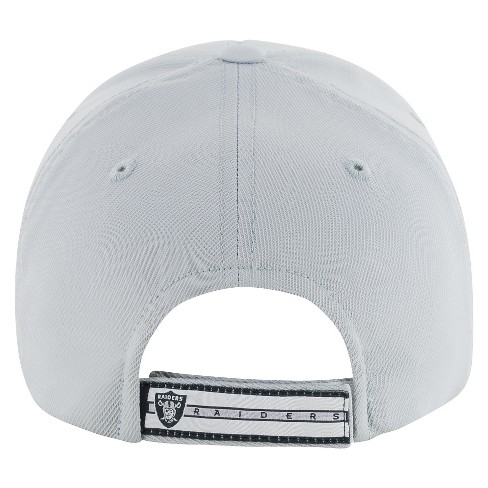 b4ee7bf8718 NFL Forest Cap