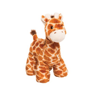 The Manhattan Toy Company Voyagers - Olive Giraffe