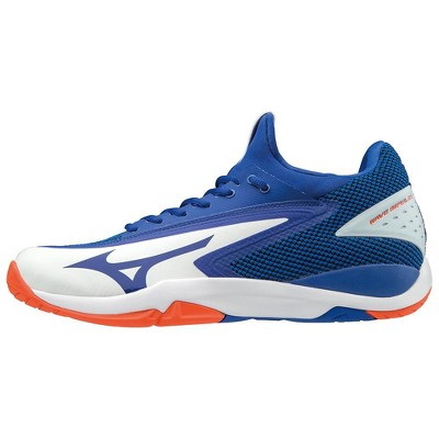Mizuno Men's Wave Impulse Tennis Shoe
