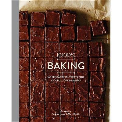 Food52 Baking - (Food52 Works)(Hardcover)