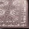 "Artisan Rug - Brown/Ivory - (6'7""x9') - Safavieh - image 3 of 4"