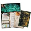 Fantasy Flight Games Eldritch Horror: Under the Pyramids Expansion - image 4 of 4