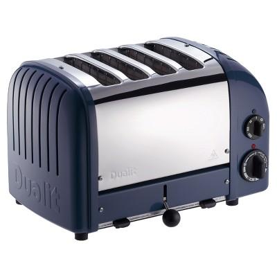 Dualit Toaster - Lavender Blue 47159