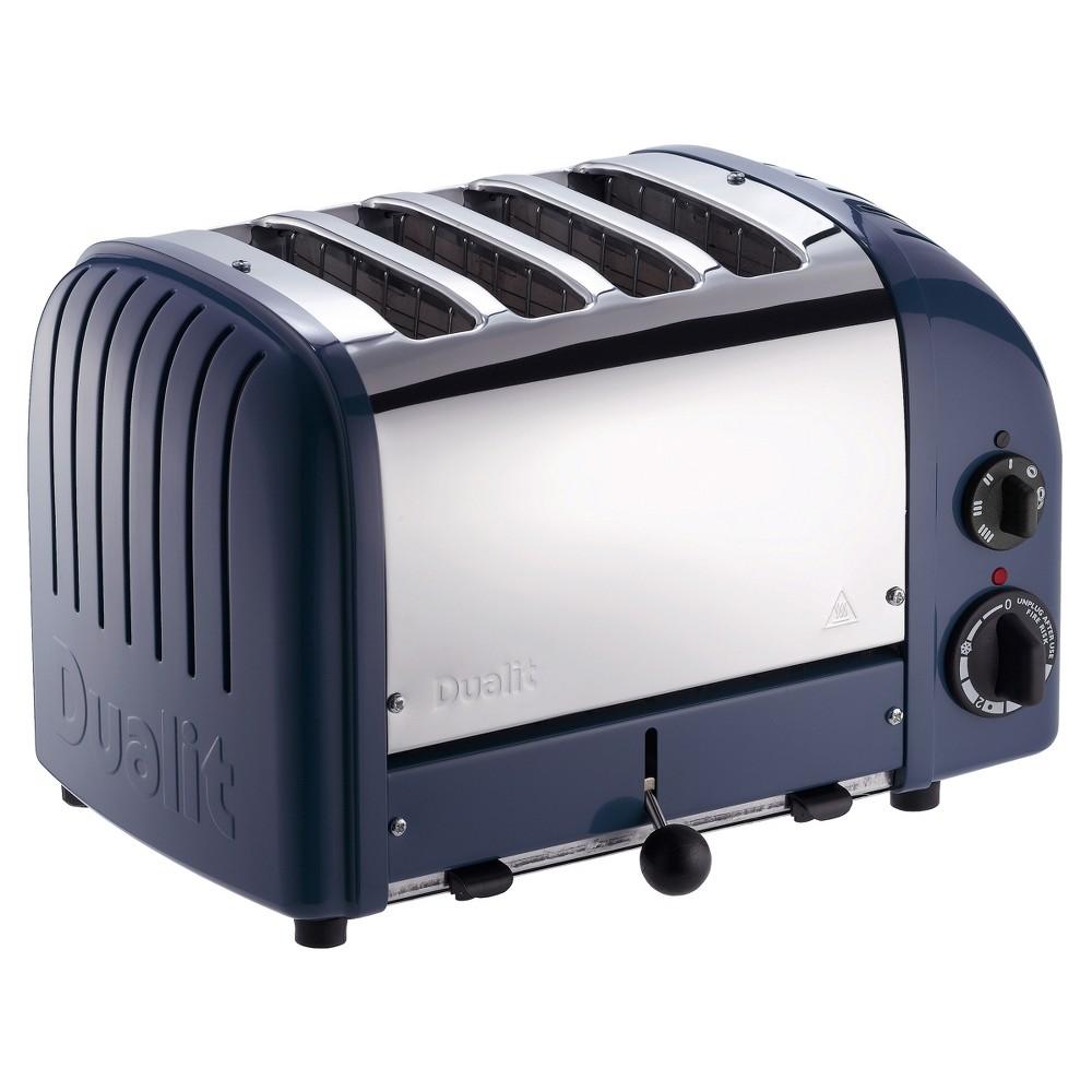 Dualit Toaster – Lavender Blue 47159 51983594