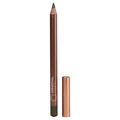 Mineral Fusion Eye Pencil - 0.04oz