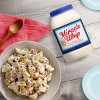 Kraft Miracle Whip Dressing Original - 30oz - image 4 of 4