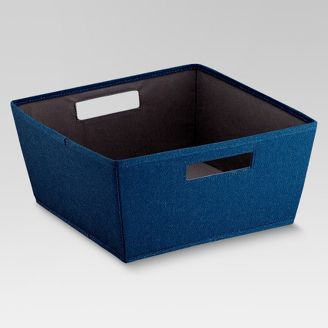 Baskets Bins Containers