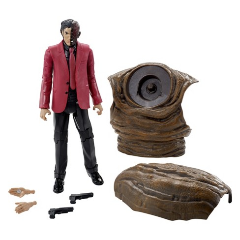 DC Comics Multiverse Two-Face Action Figure - image 1 of 5