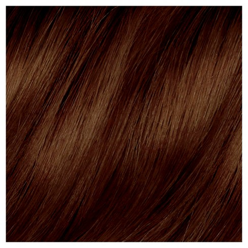 Natural Instincts Clairol Non Permanent Hair Color 20b Medium Warm Brown 1 Kit Target