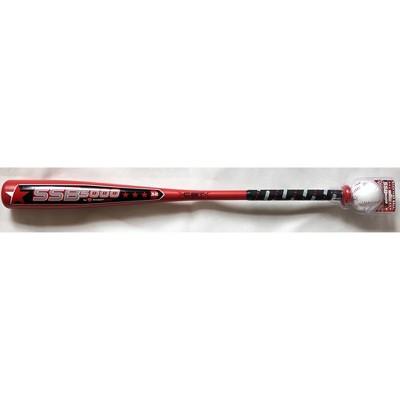 "SweetSpot Baseball 32"" Bat and Ball Combo"