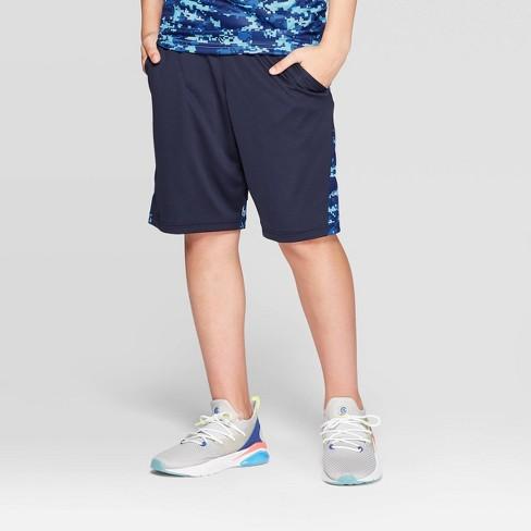Boys' Training Shorts - C9 Champion® - image 1 of 3