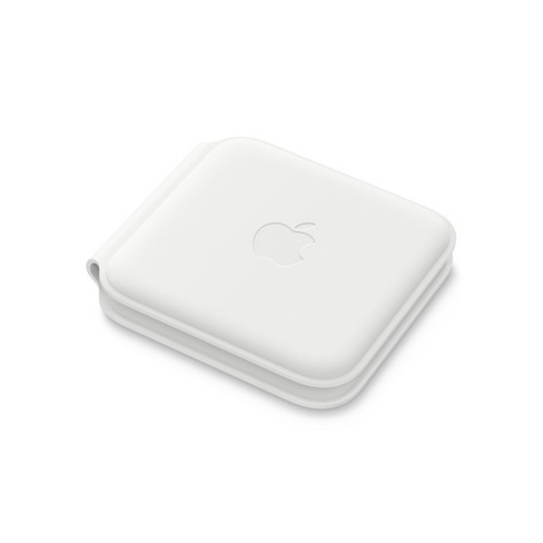 Apple MagSafe Duo Charger - image 1 of 4