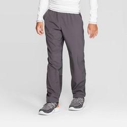 Boys' Light Weight Stretch Woven Pants - C9 Champion®