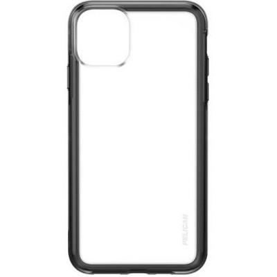 Pelican Apple iPhone Case | Adventurer Series