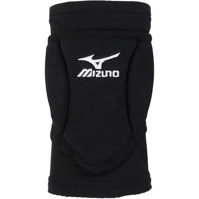 Mizuno Ventus Volleyball Knee Pads