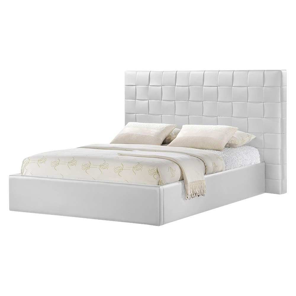 Adult Bed 48x82