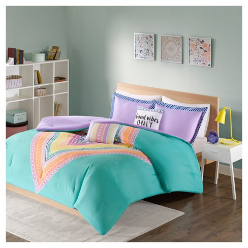 Shay Comforter Set - image 1 of 7