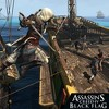Assassin's Creed: The Rebel Collection - Nintendo Switch - image 2 of 4