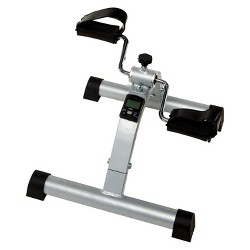 Marcy Mini Pedal Exercise Cycle (NS-912)