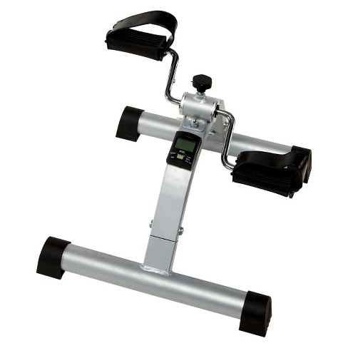 Marcy Mini Pedal Exercise Cycle (NS-912) - image 1 of 4