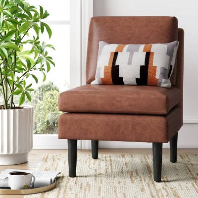 Accent Chairs Target, Target Living Room Furniture