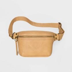 Women's Belt Bag - Universal Thread™